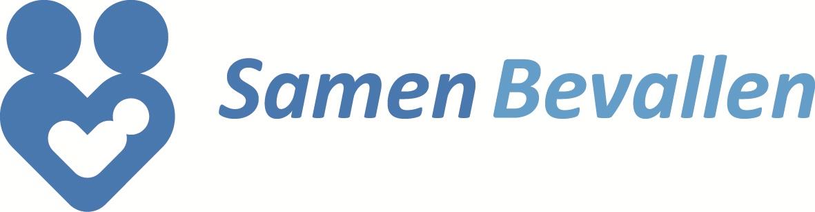 vereniging samen bevallen - zwangerschapscursus | zwangerenportaal.nl
